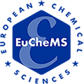 euchems-120