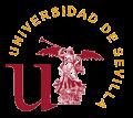 Universidad-Sevilla_120